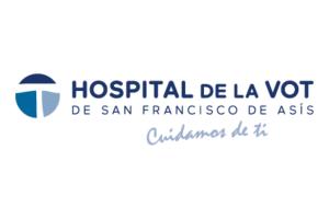 Hospital de la VOT