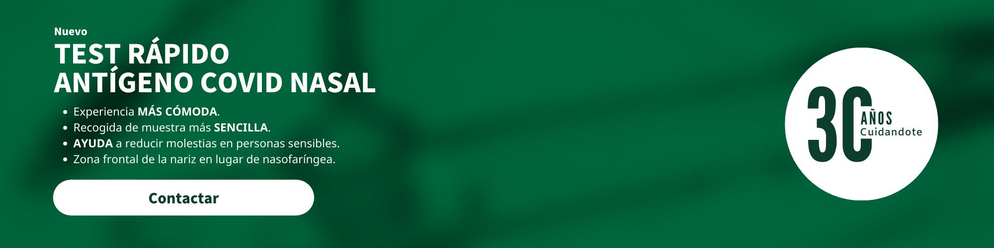Desktop Ibermedic Banner